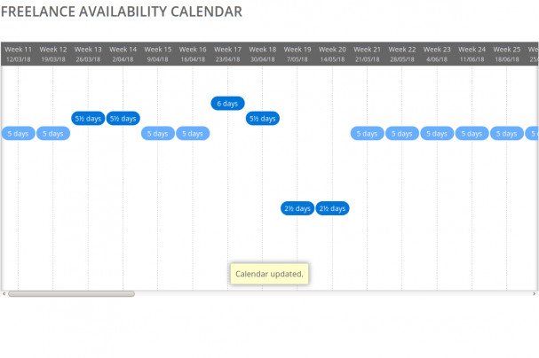 ssp_calendar.png